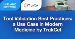 trakcel-modern-medicine-tool-validation-webinar-featured-image-257x135 codeBeamer ALM 8.0 is Released!
