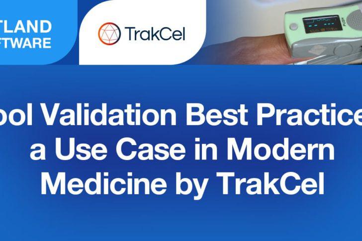 trakcel-modern-medicine-tool-validation-webinar-featured-image-728x485 Upcoming Webinars & Events