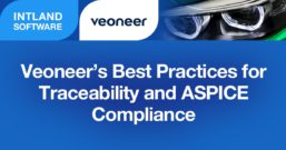 veoneer-aspice-traceability-best-practices-webinar-featured-image-257x135 codeBeamer ALM 8.0 is Released!