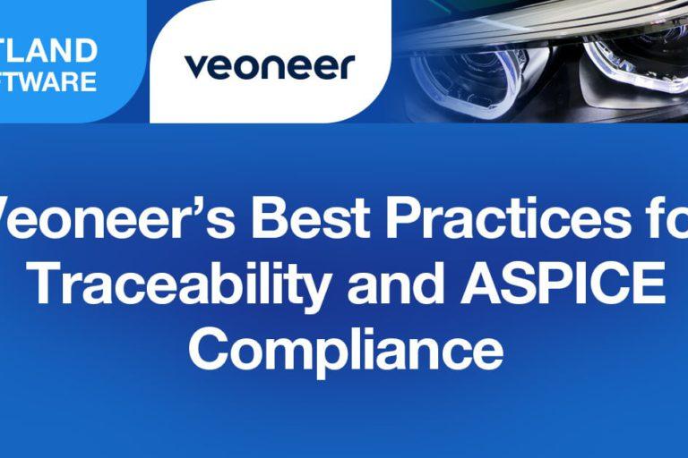 veoneer-aspice-traceability-best-practices-webinar-featured-image-768x512 Upcoming Webinars & Events