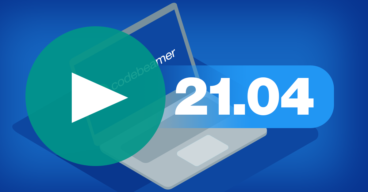 what-is-new-in-codebeamer-21-04-webinar-recording-featured-image Webinar Recordings