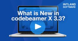what-is-new-in-codebeamer-x-3-3-webinar-recording-featured-image-257x135 codeBeamer ALM 8.1 is Released!