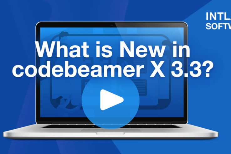 what-is-new-in-codebeamer-x-3-3-webinar-recording-featured-image-738x492 Webinar Recordings