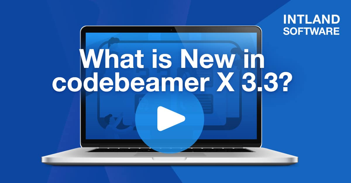 what-is-new-in-codebeamer-x-3-3-webinar-recording-featured-image Webinar Recordings