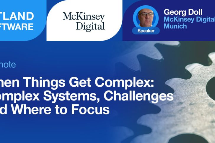 when-things-get-complex-webinar-featured-image-728x485 Upcoming Webinars & Events
