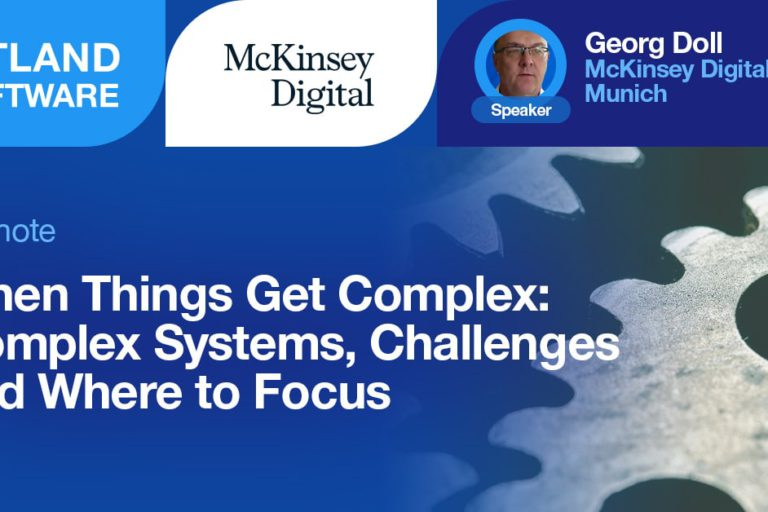 when-things-get-complex-webinar-featured-image-768x512 Upcoming Webinars & Events