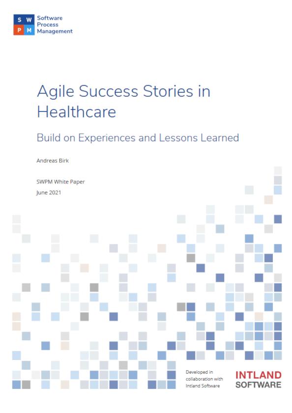 Agile-Success-Stories-in-Healthcare-594-840 E-books