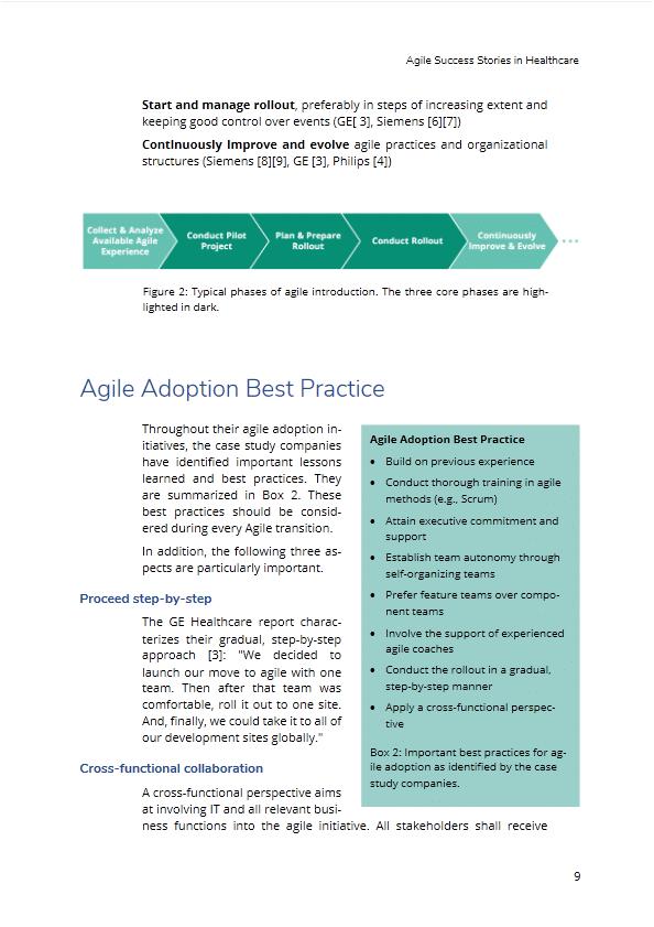 agile-success-stories-in-healthcare-01 Agile Success Stories in Healthcare