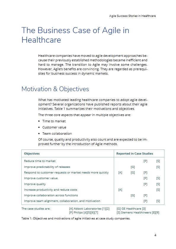 agile-success-stories-in-healthcare-02-1 Agile Success Stories in Healthcare