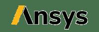 ansys-logo Partners