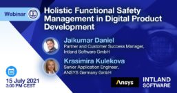 holistic-functional-safety-management-digital-product-development-257x135 codeBeamer ALM 8.0 is Released!