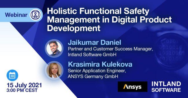 holistic-functional-safety-management-digital-product-development