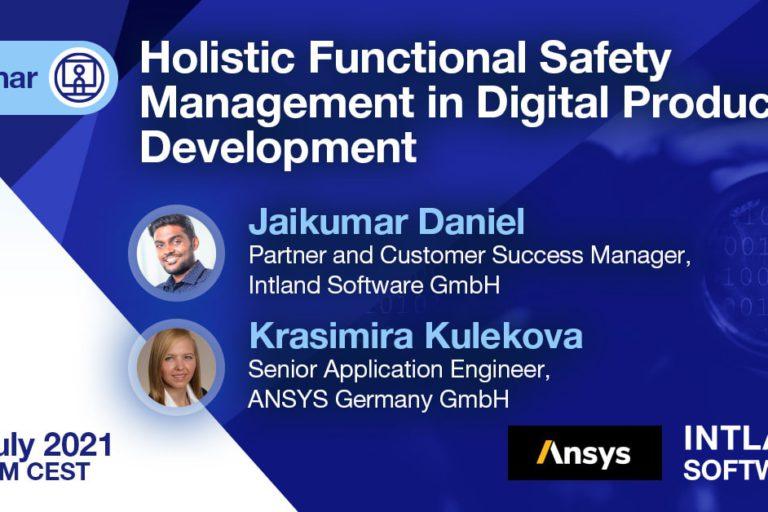 holistic-functional-safety-management-digital-product-development-768x512 Upcoming Webinars & Events