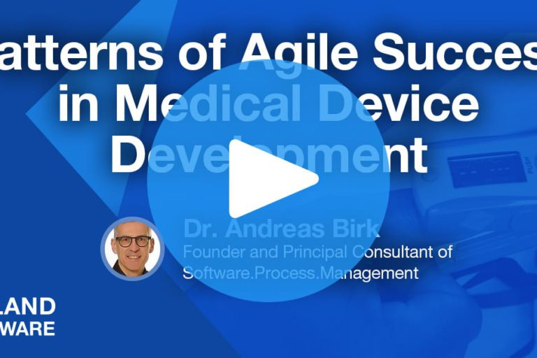 patterns-of-agile-success-recording-featured-image-768x512 Webinar Recordings
