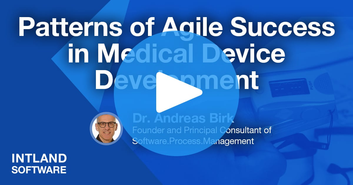 patterns-of-agile-success-recording-featured-image Webinar Recordings