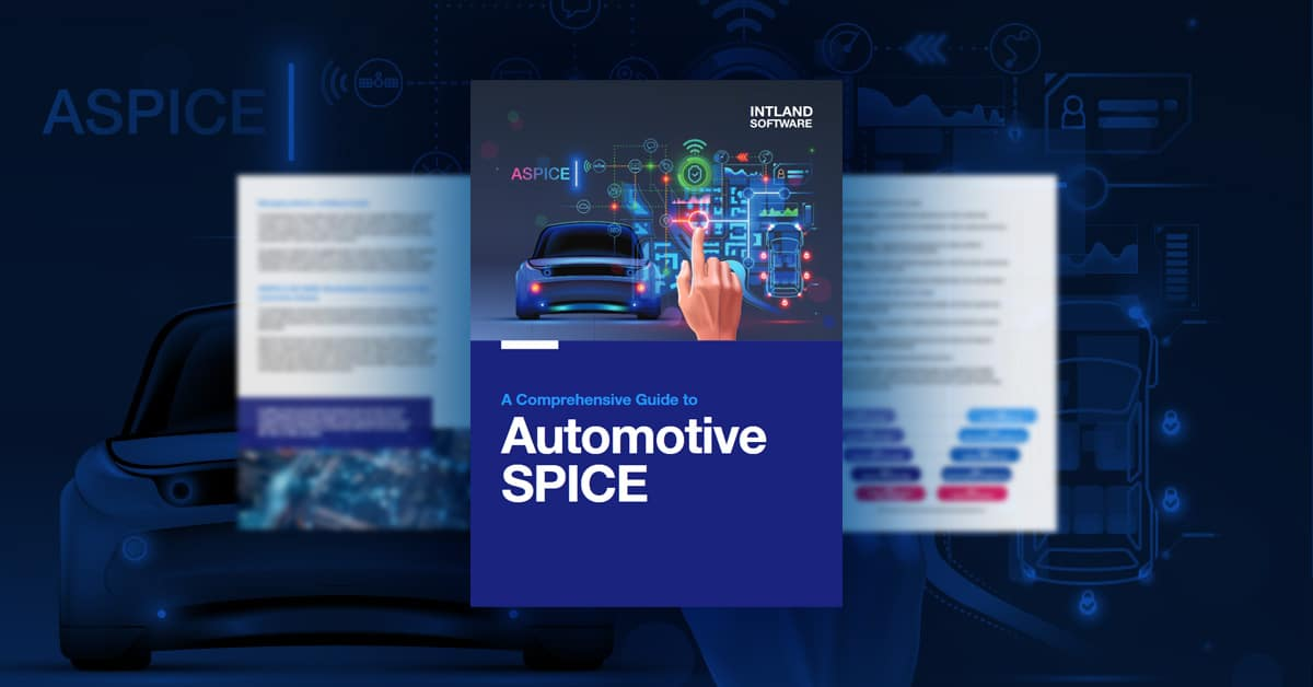 a-comprehensive-guide-to-automotive-spice-intland-software-featured-image codebeamer & codebeamer X | Intland Software