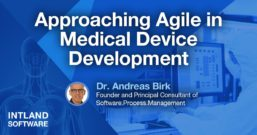 approaching-agile-in-medical-device-development-featured-image-257x135 codeBeamer ALM 8.0 is Released!
