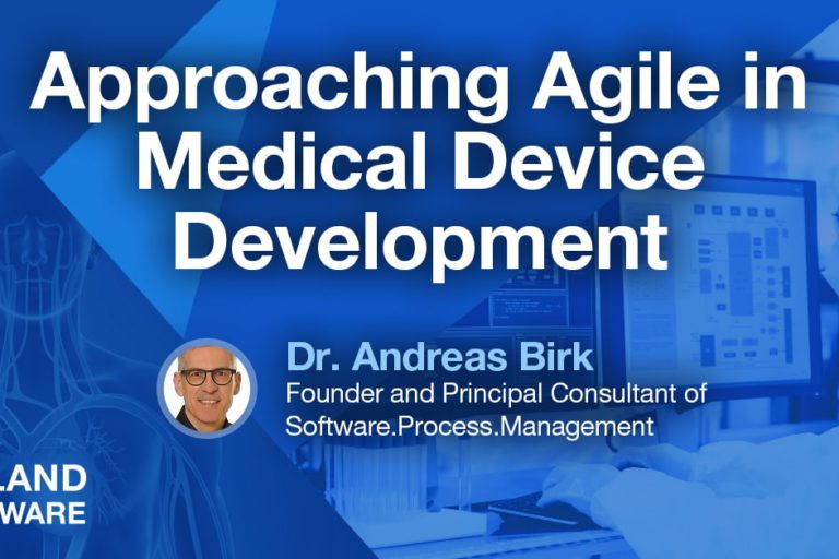 approaching-agile-in-medical-device-development-featured-image-768x512 Upcoming Webinars & Events