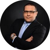atef-ghribi-168-168 Your Guide to Systems Engineering with NTT DATA & Intland Software