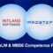 prostep-pr-featured-image-60x60 Intland Software