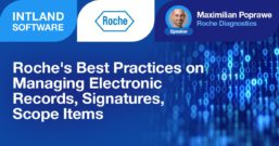 roche-best-practices-webinar-featured-image-new-257x135 codeBeamer ALM 8.0 is Released!