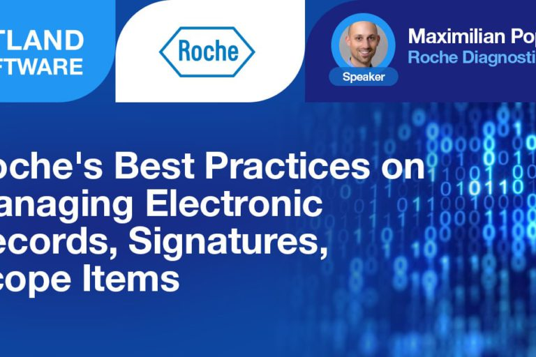 roche-best-practices-webinar-featured-image-new-768x512 Upcoming Webinars & Events
