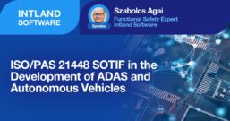 sotif-webinar-featured-image-new-257x135 codeBeamer ALM 8.0 is Released!