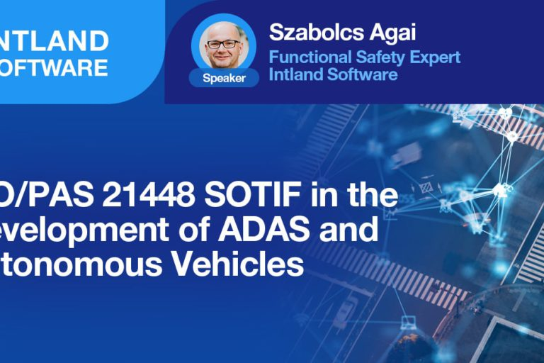 sotif-webinar-featured-image-new-768x512 Upcoming Webinars & Events