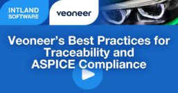 veoneers-best-practices-aspice-webinar-recording-feautred-image-257x135 codeBeamer ALM 8.1 is Released!