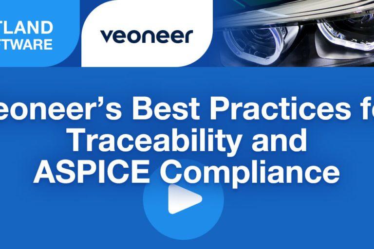 veoneers-best-practices-aspice-webinar-recording-feautred-image-768x512 Webinar Recordings