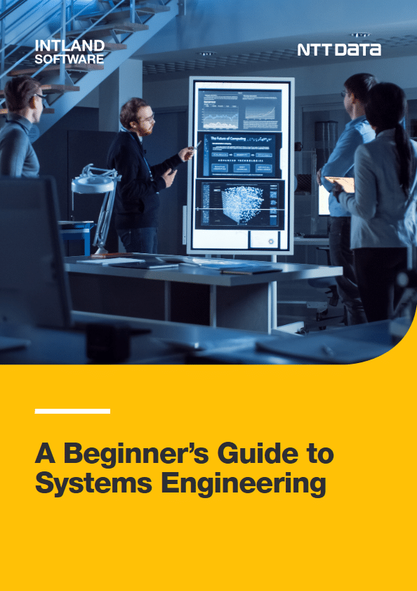 a-beginners-guide-to-systems-engineering-594-840 Your Guide to Systems Engineering with NTT DATA & Intland Software