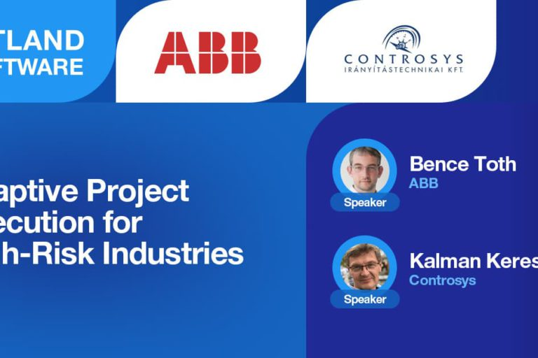 adaptive-project-execution-high-risk-industries-webinar-new-featured-image-768x512 Upcoming Webinars & Events