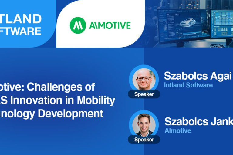 aimotive-challenges-of-adas-webinar-featured-image-new-768x512 Upcoming Webinars & Events