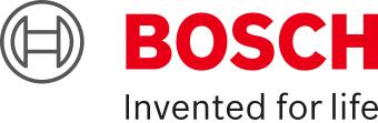 bosch_logo_res_340x111 Partners