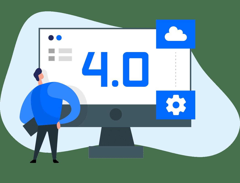 codebeamer-x-4-0-release-header-img What is new in codebeamer X 4.0?