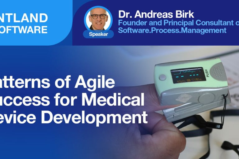 patterns-agile-success-medical-device-development-webinar-new-featured-image-768x512 Upcoming Webinars & Events