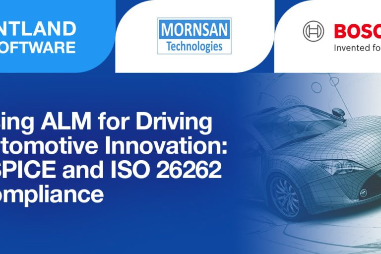 using-ALM-drive-automotive-innovation-ASPICE-ISO-26262-compliance-webinar-new-featured-image-768x512 Upcoming Webinars & Events