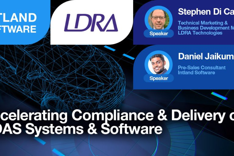 accelerating-delivery-compliance-ADAS-systems-software-webinar-new-featured-image-768x512 Upcoming Webinars & Events