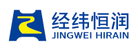 hirain-logo Partners