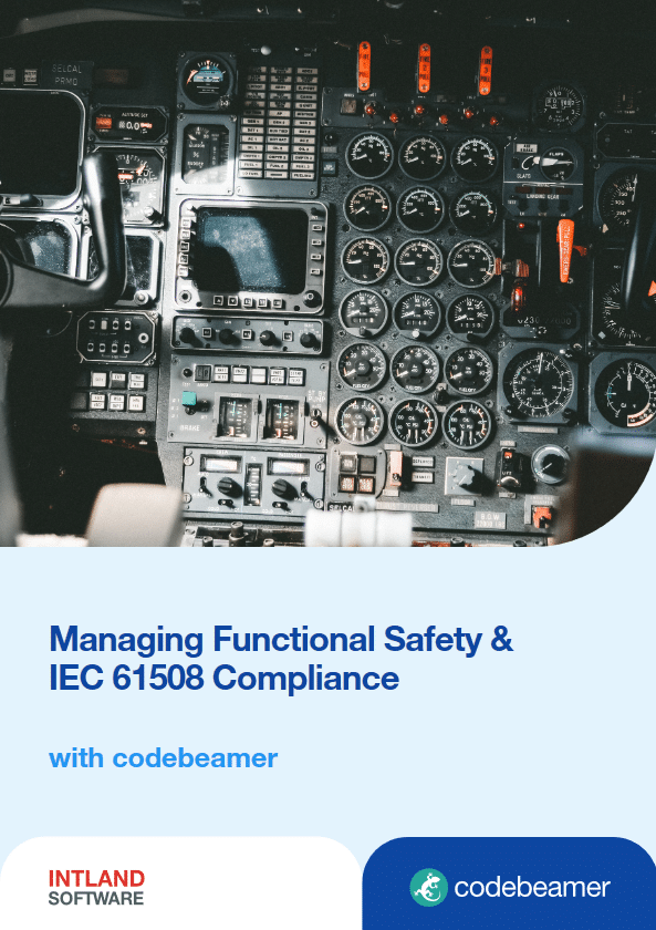 managing-functional-safety-and-IEC-61508-compliance E-books