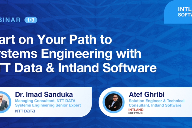 ntt-start-on-your-path-to-se-featured-image-v2-768x512 Upcoming Webinars & Events