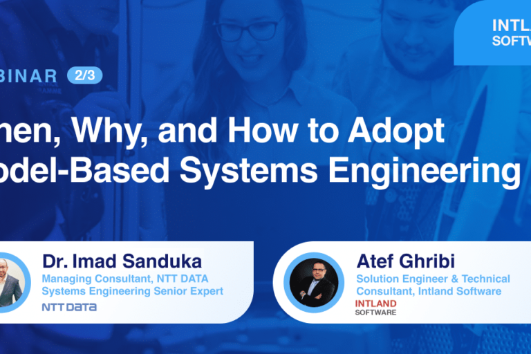 ntt-when-why-how-adopt-model-based-se-featured-image-v2-768x512 Upcoming Webinars & Events