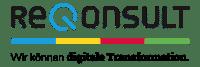 reqonsult-logo Partners