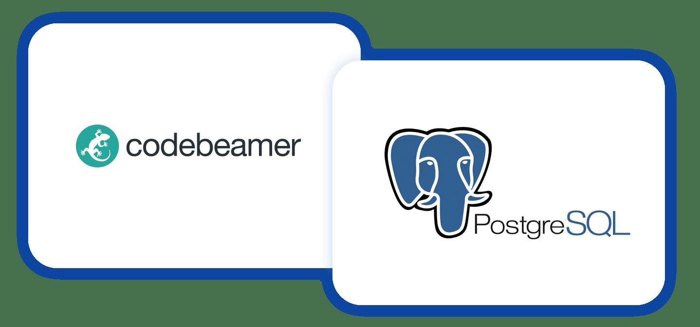 postgresql-database-logo codebeamer 21.09 is Released!