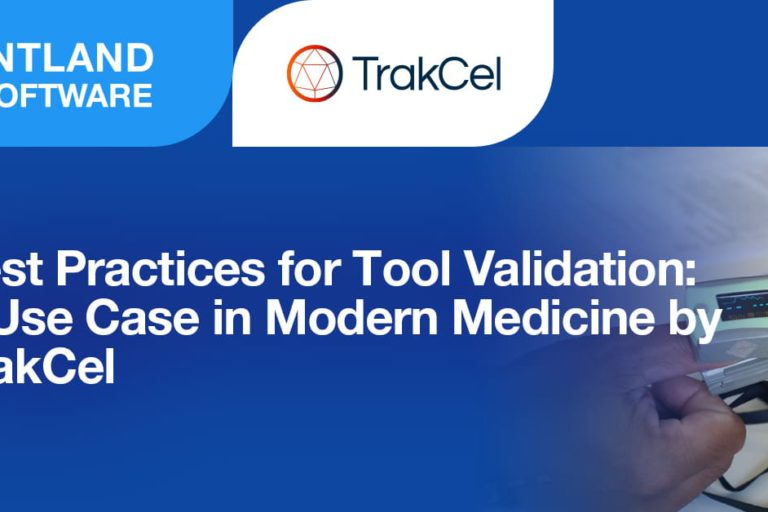 best-practices-for-tool-validation-a-use-case-in-modern-medcine-by-trakcel-new-featured-768x512 Upcoming Webinars & Events