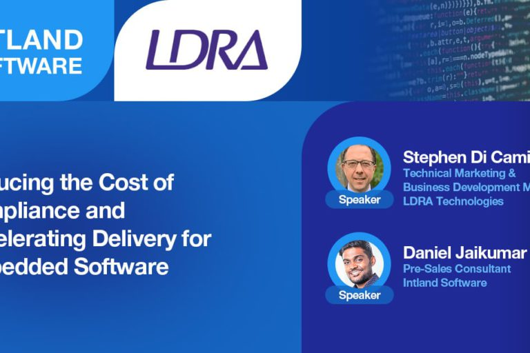 reducing-the-cost-of-complience-and-accelerating-delivery-for-embedded-software-new-featured-image-768x512 Upcoming Webinars & Events